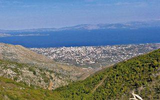 plan-for-new-marina-in-attica-s-nea-makri-through-ppp