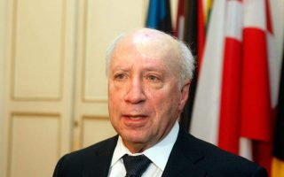 nimetz-failure-to-ratify-prespes-deal-would-have-profound-consequences-for-both-sides