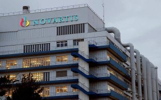 probe-launched-into-novartis-investigation-mishandling-by-prosecutors