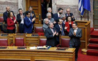 greek-parliament-ratifies-amp-8216-north-macedonia-amp-8217-accord0