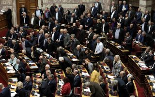 greece-s-moment-of-truth-on-the-name-issue