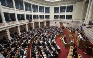 sober-debate-could-restore-trust-in-politics