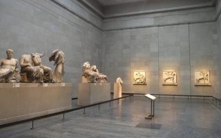british-museum-rules-out-loaning-parthenon-marbles-to-greece