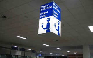 eu-warns-golden-visa-programs-could-attract-criminals