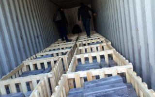 large-quantity-of-jihadist-pills-seized-at-piraeus-port