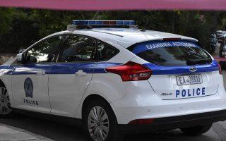 suspicious-envelope-received-at-mytilene-university-investigated