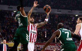 milutinov-leads-reds-to-the-first-defeat-of-pitino-amp-8217-s-panathinaikos