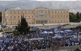 crucial-decisions-that-will-affect-greece-s-future