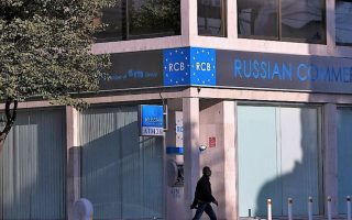 bloomberg-russians-are-downsizing-in-cyprus