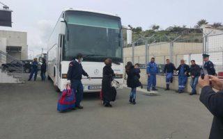 syrian-refugees-reach-cyprus-despite-poor-weather