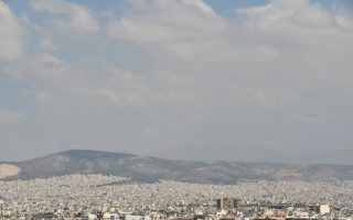 brussels-warns-greece-to-reduce-athens-pollution-levels