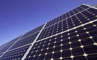 samoa-model-for-supply-of-off-grid-islands