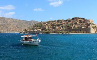 islet-of-spinalonga-being-put-forward-for-unesco-heritage-status