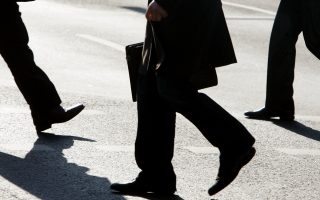 the-best-paid-jobs-around