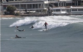 riding-the-waves-in-southern-athens