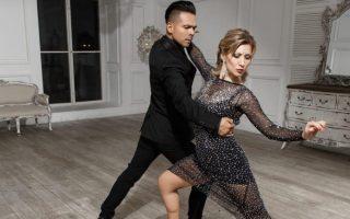 tango-lovers-festival-athens-january-31-amp-8211-february-4