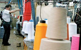 textile-firms-don-t-want-minimum-salary-rise-to-exceed-5-pct