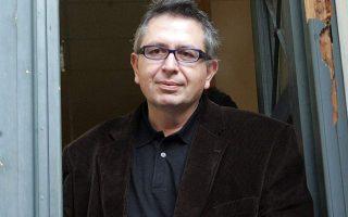 newspaper-publisher-themos-anastasiades-dies-aged-61