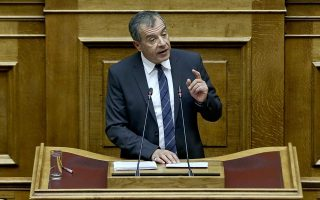 greece-must-ratify-prespes-deal-or-risk-isolation-potami-chief-warns