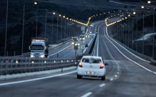 thirty-five-people-killed-on-greek-roads-over-holidays