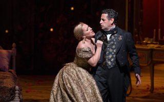la-traviata-athens-january-18