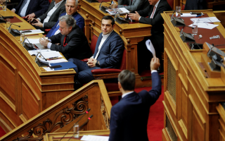 greek-mps-brace-for-vote-on-prespes-deal-amid-tense-debate