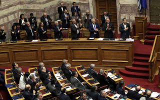 parliament-approves-prespes-deal-to-rename-fyrom