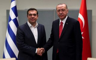 tsipras-to-visit-turkey-on-feb-5-reports-say