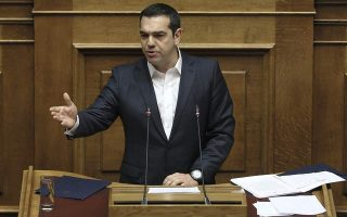tsipras-ratifying-prespes-deal-a-historic-step