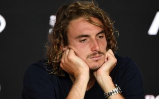 dejected-tsitsipas-bows-out-leaving-greek-fans-hoping-for-more