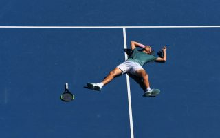 tsitsipas-to-face-nadal-for-a-place-in-the-final