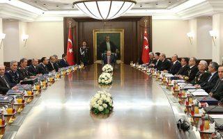 turkey-says-will-continue-to-pursue-terrorist-fugitives-abroad