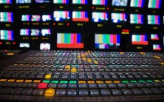tenders-for-tv-licenses-in-final-stretch