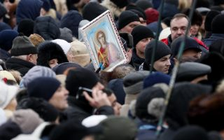order-of-saint-andrew-to-host-call-in-on-autocephaly-of-ukraine-s-orthodox-church