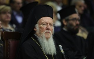 patriarch-set-to-formalize-ukraine-church-independence