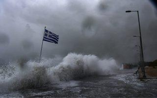 bad-weather-sweeps-greece
