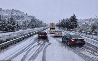 driving-dicey-in-bad-weather