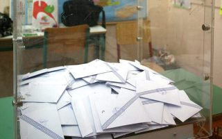 nd-maintains-9-percent-lead-over-syriza-national-elections-poll-shows