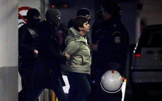 terror-group-accomplice-breaches-release-terms