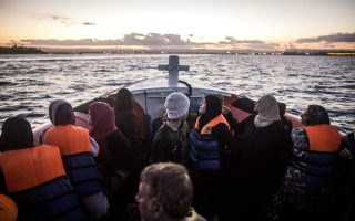 watchdog-calls-on-eu-to-save-sea-migrants-as-bloc-emphasizes-control-of-borders