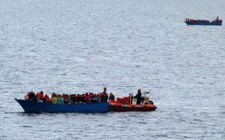 dozens-of-migrants-rescued-off-alexandroupolis-farmakonisi