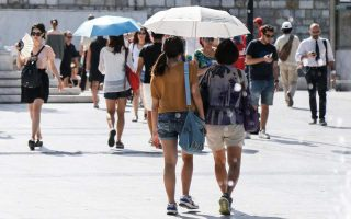hot-days-increasing-nights-getting-warmer-study-shows