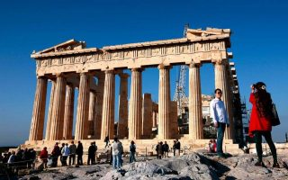 acropolis-wheelchair-lift-fiasco-leads-to-resignations0