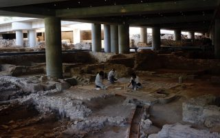 ancient-athenian-neighborhood-opens-to-the-public-on-june-21