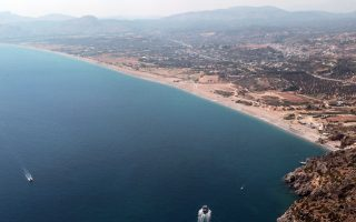 afandou-on-rhodes-island-is-finally-signed-away