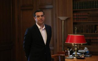 greece-will-not-allow-turkey-to-drill-for-gas-inside-its-eez-pm-says0