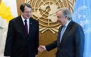 cyprus-sets-conditions-for-talks-to-start