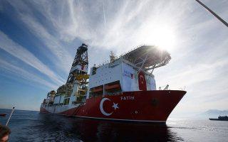 concerns-intensify-over-turkish-activity-in-region