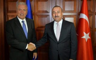 eu-migration-commissioner-to-meet-turkish-president