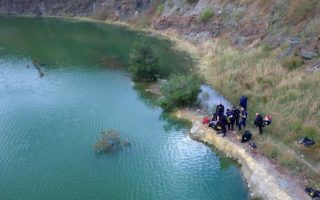 cypriot-fire-department-chief-seeks-partial-drain-of-lake-in-murder-probe